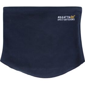 Regatta Steadfast III Neck accessori collo Uomo, navy